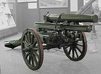 Canone 65-17 modello 13.jpg