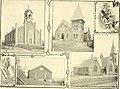 Canonsburg centennial (1903) (14784360553).jpg