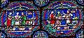 Canterbury Cathedral, window n4 detail (45655508215).jpg