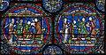 Canterbury Cathedral, window n4 detail (45655510835).jpg