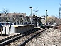 Canton Center MBTA Station, MA.jpg