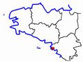 Canton de Le-Croisic(Position).png