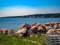 Cape Breton, Nova Scotia (39495131895).jpg