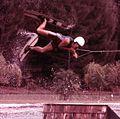 Cape Coral water ski show (3247324621).jpg