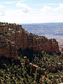 Cape Royal, Grand Canyon. 01.jpg