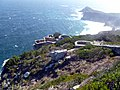Cape of Good Hope - Cape Town, South Africa (5591977609).jpg