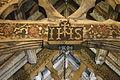 Capel y Rug Chapel, Corwen, Sir Ddinbych Cymru A 05.JPG