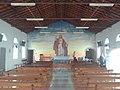 Capela Cristo Rei - panoramio (1).jpg