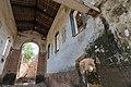Capela do Engenho Nossa Senhora da Penha-9057.jpg