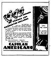 Capilar-Americano-1930-02-07-Vanguardia.jpg