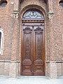Capilla San Carlos de Borromeo (Carlos Keen) puerta.jpg