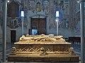 Capilla de San Blas. Catedral de Toledo.jpg