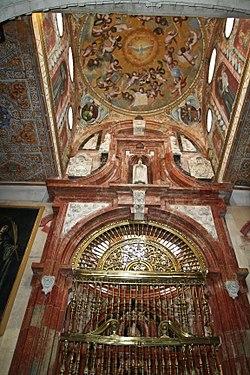 Capilla de la Concepción - Mezquita de Córdoba.jpg