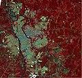Capitais do Brasil - Capital Cities of Brazil - Teresina-PI (36288550306).jpg