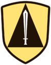 Capital Defense Command logo.png