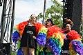 Capital Pride Festival 2015 (18460709593).jpg