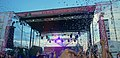 Capital Pride Festival Concert DC Washington DC USA 57197 (18655950249).jpg