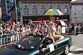 Capital Pride Parade DC 2013 (9065146968).jpg