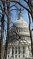 Capitol 2020 Perspektiven 57.jpg