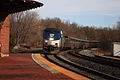 Capitol Limited, No. 29, passing Point of Rocks, MD..JPG