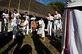 Capoeira no Parque Memorial Quilombo dos Palmares.jpg