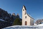 Cappella di San Maurizio - Passo Gardena - 02.jpg