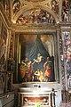 Cappella di Santa Caterina, Il Pordenone 01.jpg