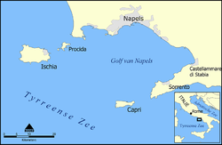 Capri and ischia map-ned.png