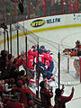 Caps-Flyers (January 17, 2010) - 9 (4283620726).jpg