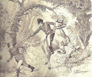 Battle of Puruarán battle
