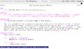 Captura pantalla manual tar linux.png