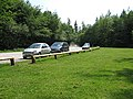 Car Park - geograph.org.uk - 1337882.jpg