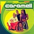 Caramell-supergott.jpg