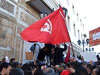 Caravane de la libération 5.jpg