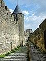 Carcassonne - panoramio (21).jpg