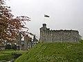 Cardiff, UK - panoramio (4).jpg