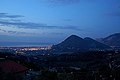 Carini e Monte Columbrino (2950708021).jpg