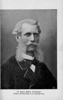 Carl Hilty 1833 1909.jpg