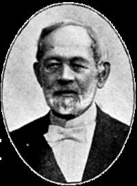 Carl Leonard Reuterskiöld - from Svenskt Porträttgalleri II.png