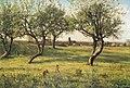Carl Peter Burnitz - Landschaft mit Blick auf Frankfurt am Main.jpg