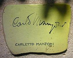 Carletto Manzoni-Alassio.jpg