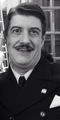 Carlo Giuseppe Gabardini as Memeo (2013-08).png