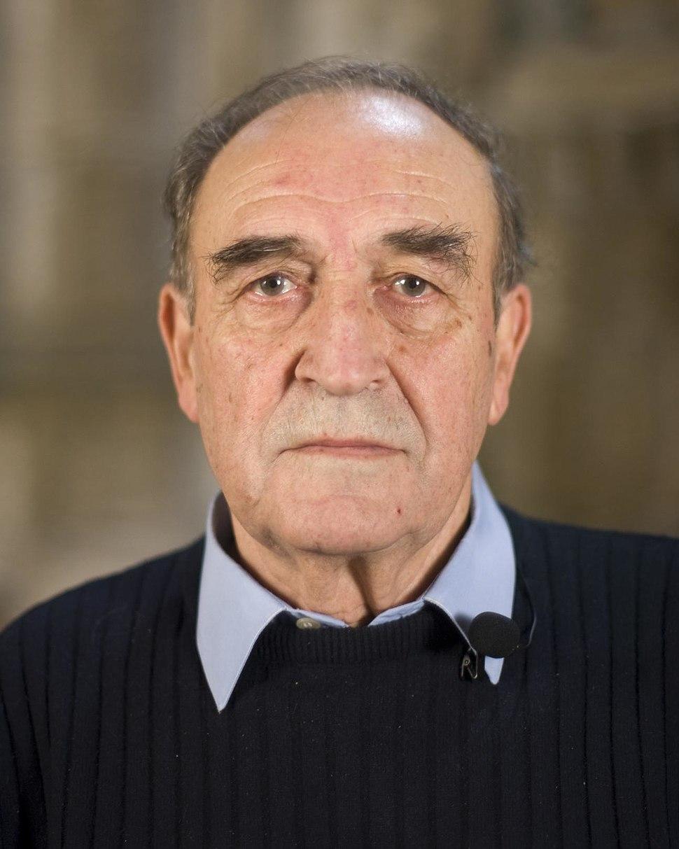 Carlos Mella (AELG)-1
