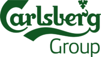 Carlsberg Group.png