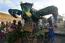 Carnaval FDF 2019 13.jpg