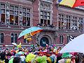 Carnaval de Dunkerque 2013-02-10 ts171627.jpg