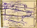 Carnet de guerre Albert Labbé plan 3.png