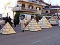 Carnevale (Montemarano) 25 02 2020 52.jpg