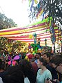 Carnival in Goa - Panjim 2019 - Picture 1.jpg