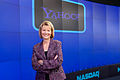 Carol Bartz at NASDAQ (3941698678).jpg
